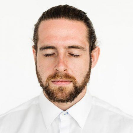 Dating-app christian atheist reddit