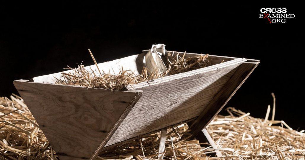 Matthew: Jesus' Genealogy and Biblical Inerrancy